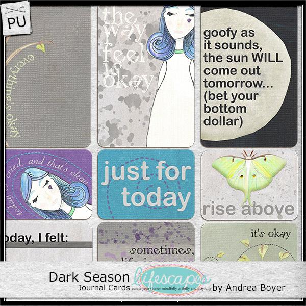 cards-folder