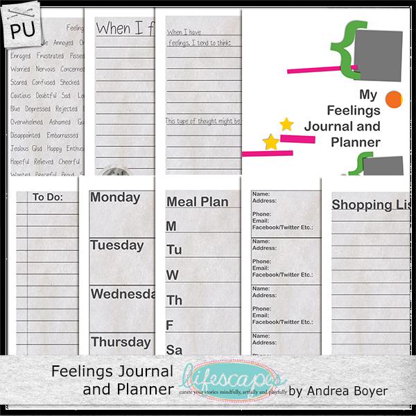 journal-folder